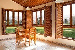 benefits window shutters huntington beach
