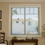 care window blinds huntington beach