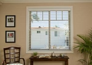 care window blinds huntington beach