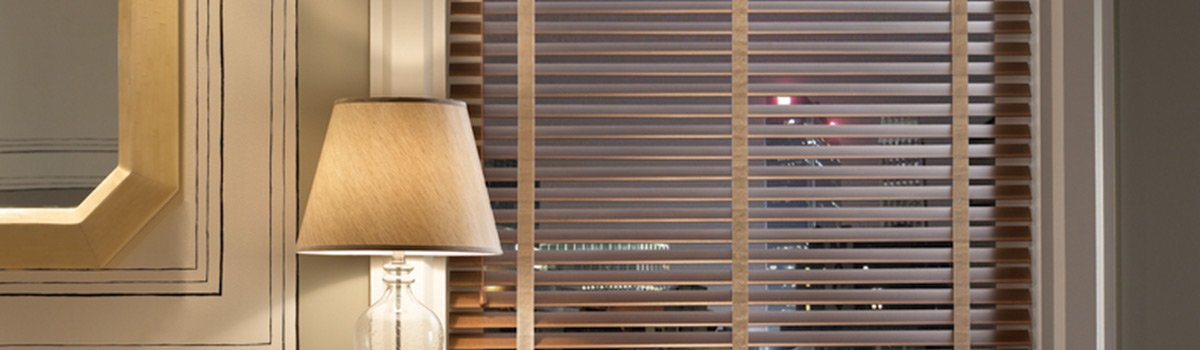 huntington beach blinds