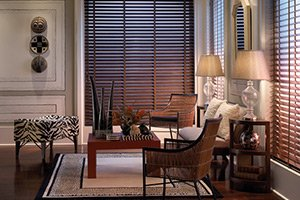 window blinds huntington beach ca