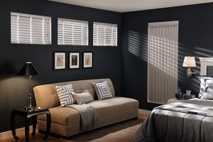 blinds costa mesa ca