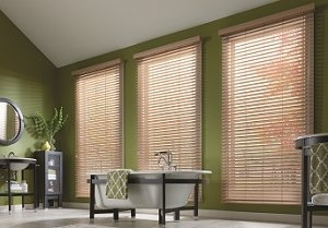 blinds huntington beach ca