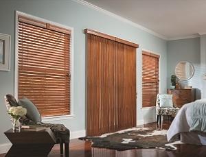 wood blinds huntington beach ca